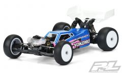 PR3539-25