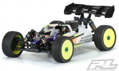 PR3554-00