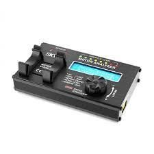 SK-500020-01