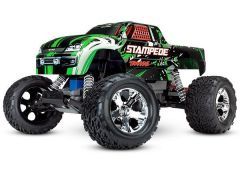 TRX36054-4G