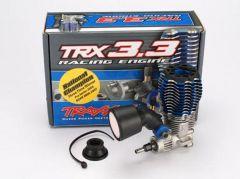 TRX5404