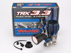 TRX5406