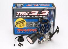 TRX5409