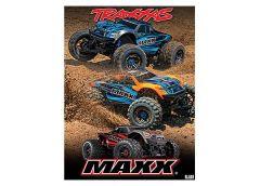 TRX61883