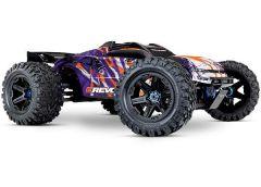 TRX86086-4P
