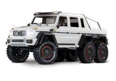 TRX88096-4W