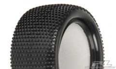 """Hole Shot 2.0 2.2"""" M4 Buggy Rear Tires (2)"""