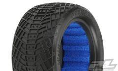 """Positron 2.2"""" MC Buggy Rear Tires (2)"""