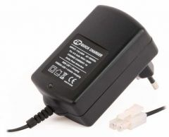 Quick Charger 4-8 cells NiCd/NiMH 1 Ampere, R01001