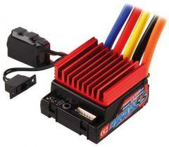 Robitronic Speedstar Brushless Speedcontrol 5.5, R01201