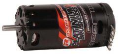 Robitronic Platinium Brushless Motor 1/8 6.5 T, R03200