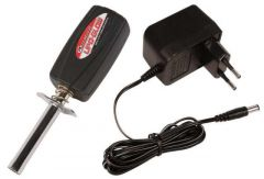 Lipo Glow Ignitor with Charger, R06110