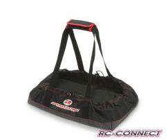 Robitronic 1/8 Buggy Dirtbag, R14013