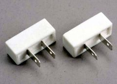 Resistors, TRX1232