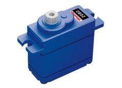 Servo, micro, waterproof, TRX2080