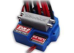 EVX-2 Electronic Speed Control (marine version, fwd/rev), TRX3020