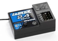 Receiver, Latrax Micro, 2.4Ghz, TRX3046