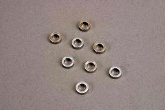 Ball bearings (5x8x2.5mm) (8) (for wheels only), TRX4606