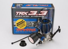 TRX 3.3 Engine Ips Shaft W/ Re, TRX5407