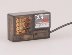 Receiver 2.4Ghz, YEL17105