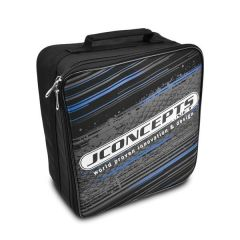 JConcepts radio bag - Airtronics MT4, J2207