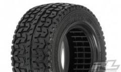 Striker SC 2.2/3.0 Rally Tires (2) for Short Course Trucks, PR10104-00