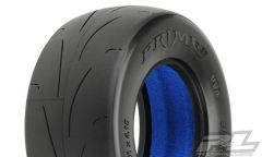 Prime SC MC Tires (2) for SC F/R