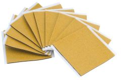 LRP Doubleside Tape Pads (10pc), 65130