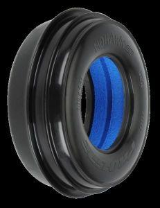 Mohawk SC XTR Tires (2) for SC F/R