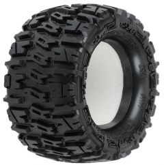 "Trencher 2.8"" Truck Tires (2) for F/R"