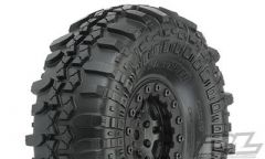 Interco TSL SX Super Swamper XL 1.9 G8 Tires Mounted on Fau, PR1197-10