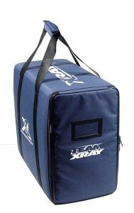 Xray Team Carrying Bag - v2, X397231
