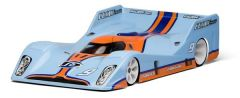 AMR-12 PRO-Light Weight Clear Body 1:12 On-Road