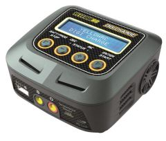 SkyRC S65 SK-100152-02  65W/6A AC Charge/Discharger