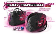 HUDY HAND BAG - LARGE, H199157L