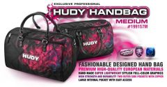 HUDY HAND BAG - MEDIUM, H199157M
