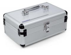 Alu Carry Case For Comm Lathes, H101093