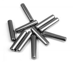 Set Of Replacement Drive Shaft Pins 3X14 (10), H106050