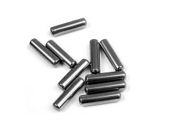 Set Of Replacement Drive Shaft Pins 3X12 (10), H106051