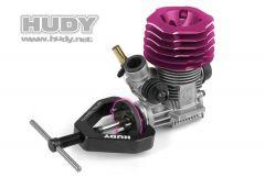 Universal Flywheel Puller, H107030