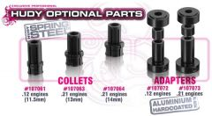 Collet 13 For Rb & Sh Engine Bearing, H107063