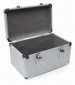Alu Carry Case For Tire Truer, H102095