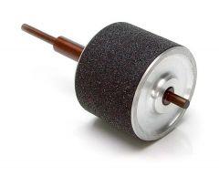 Abrasive Disk Set, H103040