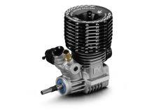 FX K501 - 5 PORTS, DLC, CERAMIC BEARING, BALANCED, F650303