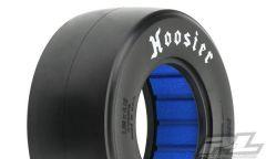 Hoosier Drag Slick SC MC Drag Racing Tires SC Rear
