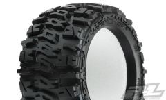 Trencher LP 2.8 All Terrain Truck Tires (2) for Front or Rear, PR10159-00