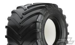 "Decimator 2.6"" M3 Tires for Clod Buster F/R"