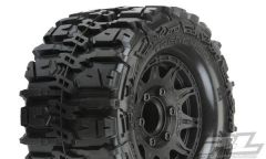 "Trencher HP 2.8"" BELTED Tires MTD Raid 6x30 Whls F/R"