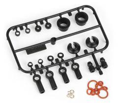 PowerStroke & Pro-Spec Shock Rebuild Kit