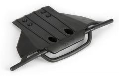 """Front Bumper for Slash"""", PR6061-00"""